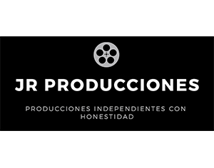 jrproducciones