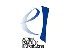 agenciaestatalinvestigacion
