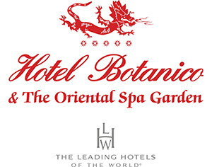 hotelbotanico
