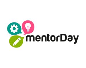 mentordaylogo