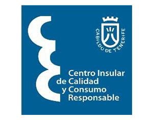 Centro Insular de Calidad y Consumo Responsable