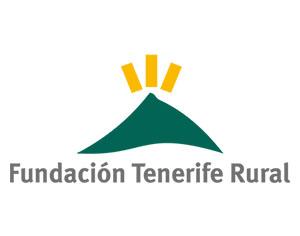 Fundación Tenerife Rural