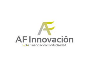AF Innovación