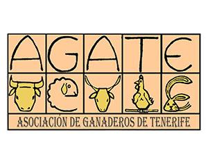 Asociación de Ganaderos de Tenerife (AGATE)