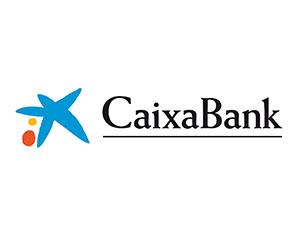 003_caixabank-logo
