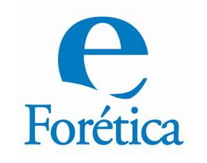 003_foretica