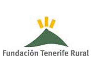 004_FUNDACION TENERIFE RURAL_Logo