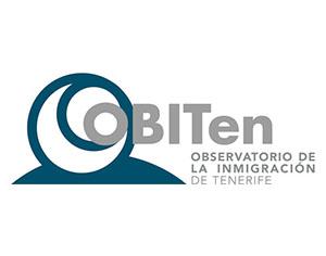 Observatorio de la Inmigración de Tenerife