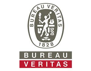 005_Bureau_Veritas
