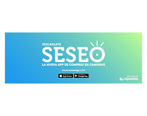 005_Seseo_II