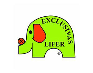 Exclusivas Lifer