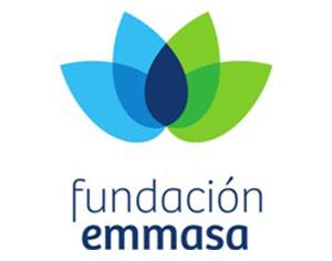 Fundación Emmasa