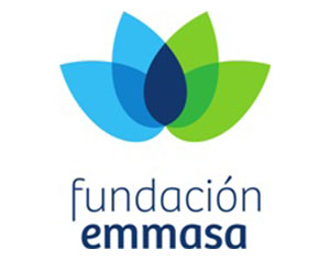 006_FUNDACION EMMASA_Logo