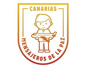 Mensajeros de la Paz Canarias