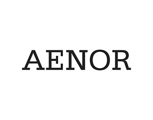 007_logo-vector-aenor