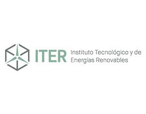 Instituto Tecnológico de Energías Renovables