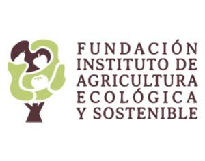 Fundación Instituto de Agricultura Ecológica y Sostenible FIAES