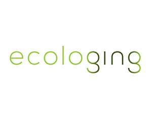 012_logo ecologing HD 2017