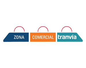 Zona Comercial Tranvía