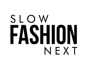 Slow Fashion Next