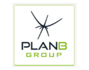 Plan B Group
