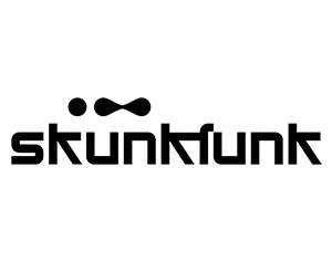 015_skunkfunk_logotipo_bn(1) - copia-01