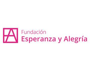 Fundación Esperanza y Alegría