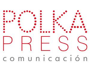 Polka Press