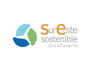 Plan Eestratégico de Desarrollo Sostenible Integral de la Comarca del Sureste de Gran Canaria