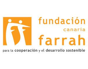 Fundación Canaria FARRAH