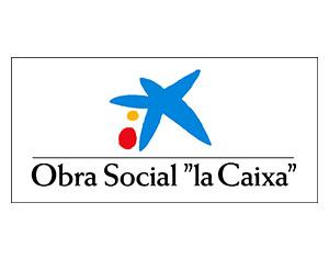 Fundación Obra Social laCaixa