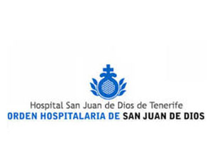 022_HOSPITAL SAN JUAN DE DIOS_Logo