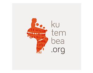 023_KUTEMBEA_Logo