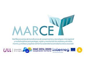 027_MARCET_Logo