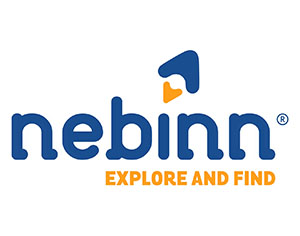 031_NEBINN (New Data Finding)_logo
