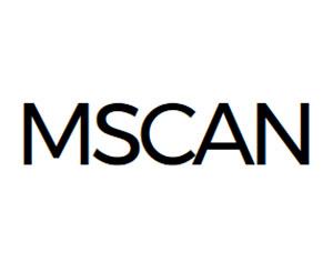 Asociación de Moda Sostenible Canaria MSCAN