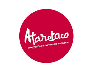 001_ataretaco