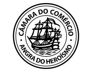 Cámara do Comercio Angra do Heroísmo
