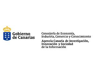 Agencia Canaria de Investigación, Innovación y Sociedad de la Información