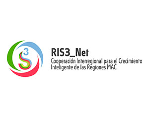 006_RIS3_LogoColor(grande) (1)