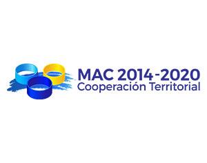 Programa MAC 2014-2020
