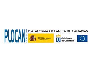Plataforma Oceánica de Canarias
