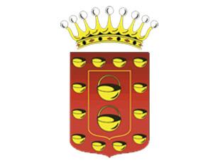 cabildo gomera