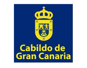 cabildogclogo