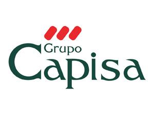 Grupo Capisa
