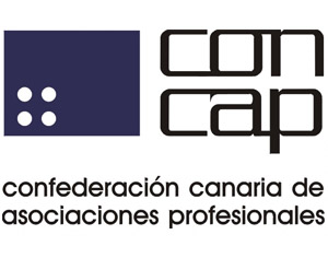 concaplogo