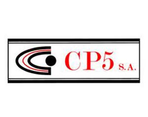 cp5logo