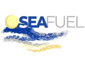 seafuellogomej
