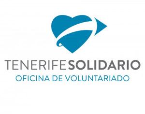 Programa Tenerife Solidario