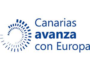 canariasavanza